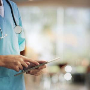 5 Ways Arkansas Hospitals Can Improve Collections