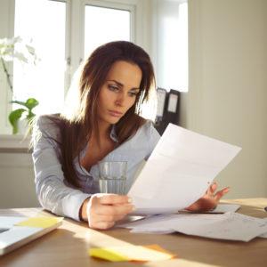 5 Ways To Avoid Unnecessary Medical Debt