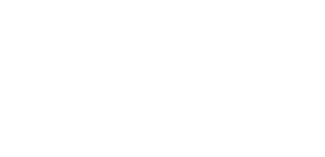 The Midland Group