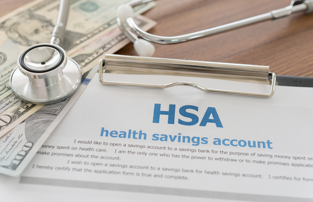 Health Savings Accounts And The Future Of Insurance